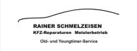 Rainer Schmelzeisen - KFZ Reparaturen