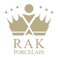RAK Porcelain