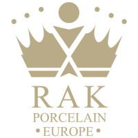 RAK Porcelaine Europe
