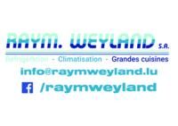 Ram. Weyland, Leudelange