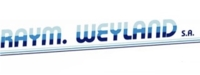 Raym.Weyland