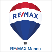 Re/Max Manou