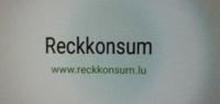 RECKKONSUM