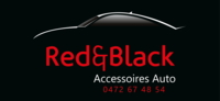 Redandblack