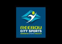 Reebou City Sports