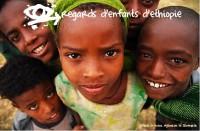 Regards d'Enfants d'Ethiopie – ONG de Développement