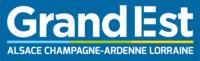 Region Grand Est