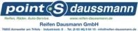 Reifen-Daussmann