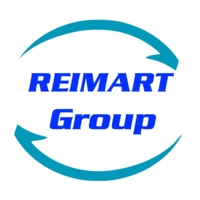 Reimart Group