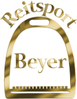 Reitsport Beyer