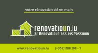 Renovation.lu