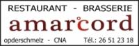 Restaurant Amarcord