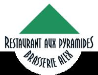 Restaurant Aux Pyramides Marnach