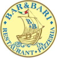 Restaurant Bar&Bari