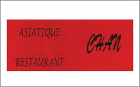 Restaurant Chan
