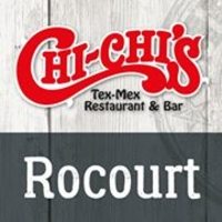 Restaurant ChiChi's Rocourt