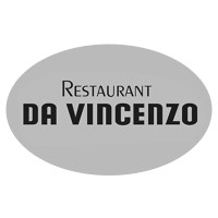 Restaurant Da Vincenzo