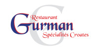 Restaurant Gurman