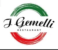 Restaurant I Gemelli