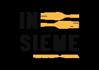 Restaurant INSIEME