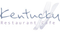 Restaurant Kentucky