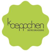 Restaurant Koeppchen