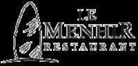 Restaurant Le Menhir Flaxweiler