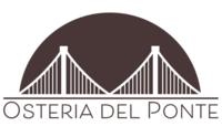 Restaurant Osteria Del Ponte