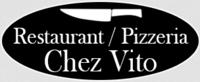 Restaurant-Pizzeria Chez Vito