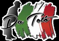 Restaurant - Pizzeria Da Toto