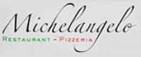 Restaurant - Pizzeria Il Michelangelo