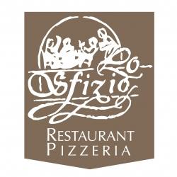Restaurant-Pizzeria LO SFIZIO