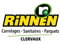 Rinnen Clervaux