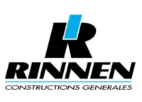 RINNEN Constructions Générales SARL