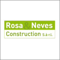 Rosa & Neves