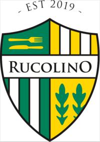 Rucolino