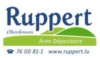 RUPPERT Boissons / Oberdonven