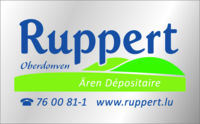 Ruppert drinks and more
