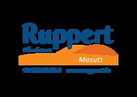 RUPPERT Mazout / Oberdonven