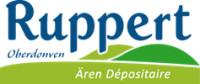RUPPERT Oberdonven