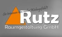 Rutz Raumgestaltung GmbH