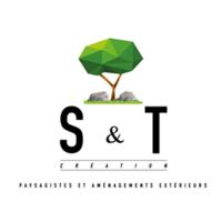 S & T Création