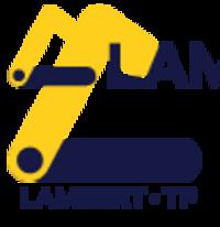 S.A. Daniel Lambert