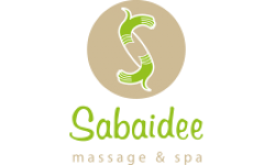 Sabaidee Massage & Spa