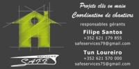 Safe Services