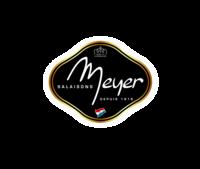 Boucherie - Salaisons Meyer sàrl