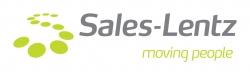 Sales-Lentz