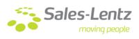 Sales Lentz