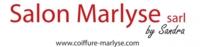 Salon Marlyse