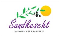 Sandkescht